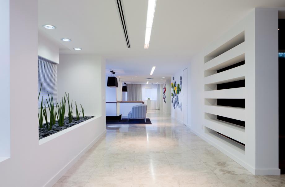 05 Client Lounge