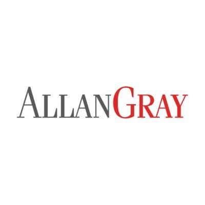 Allan Gray