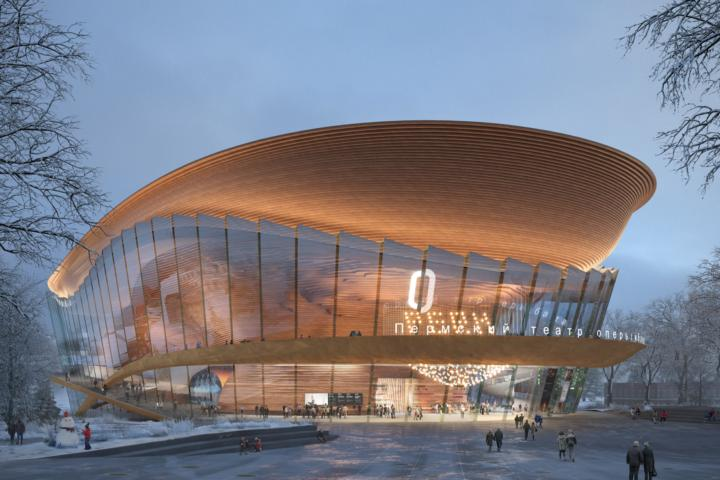 Tchaikovsky-Academic-Opera-and-Ballet-Theatre-wHY-Architecture-Russia_dezeen_2364_col_2
