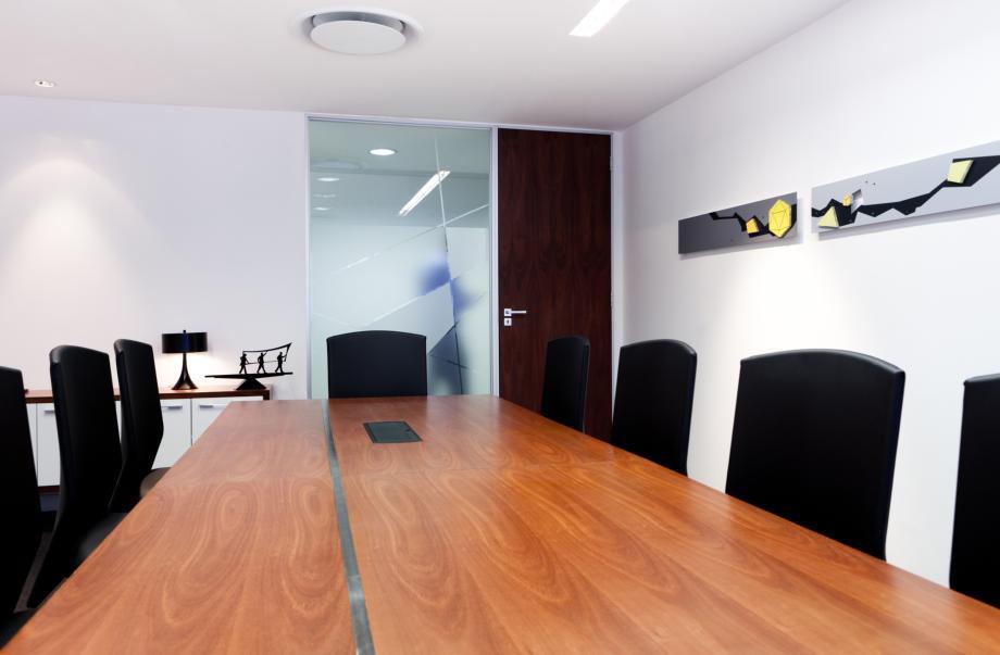 13 Medium Meeting Room