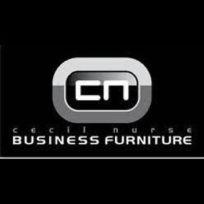 CN Business Furniture