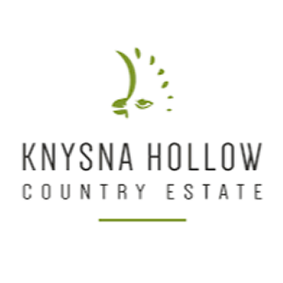 Knysna Hollow