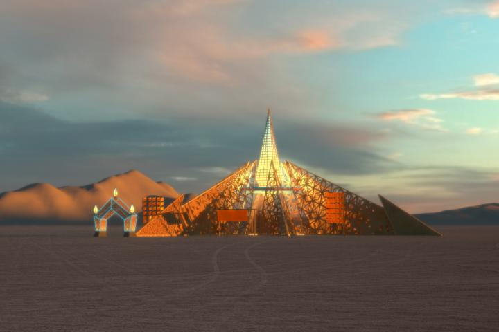 empyrean-burning-man-laurence-verbeck-sylvia-adrienne-lisse_dezeen_2364_col_0
