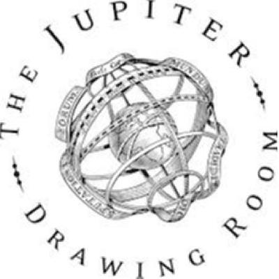 Jupiter Drawing Room