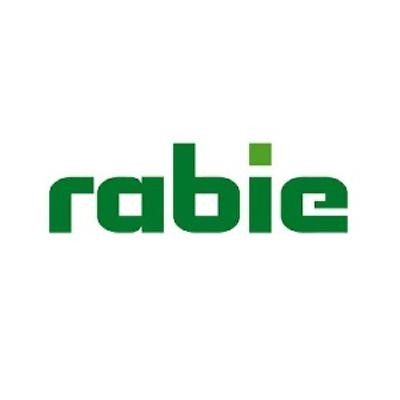 Rabie Property Group