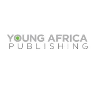 Young Africa Publishing