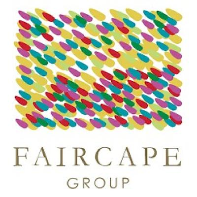 Faircape Group
